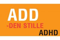 add-den-stille-adhd2