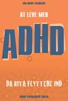 at_leve_med_adhd