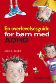 overlevelsesguide_for_boern_med_ADHD