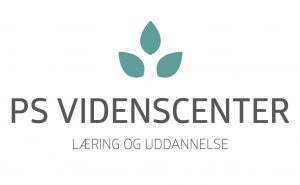 ps videncenter