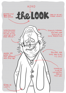 ADHD_the_look