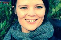 Christina-Mohr-Jensen_web