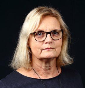 Birgit-Jensen