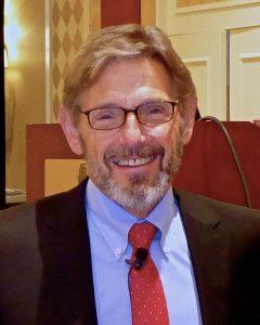 Jerome Schultz, redigeret og komprimeret