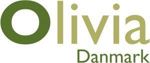 Olivia_DK_logo