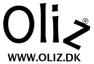 oliz-logo-