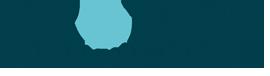 protac logo