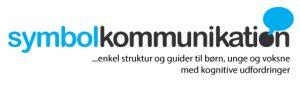 symbolkommunikation-logo
