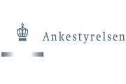 ankestyrelsen logo