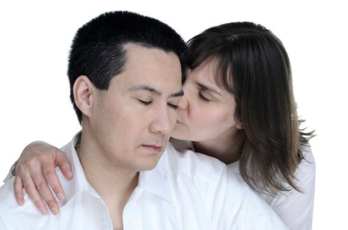 Dating misbrug organisationer