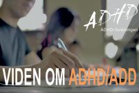 viden om ADHD til web - liggende