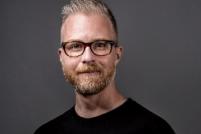 Rasmus Alenkær