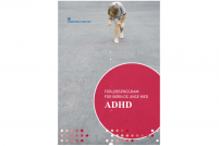 forløbsprogram ADHD forside