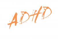 ADHD-logo-RGB