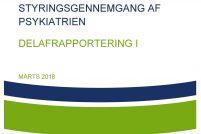 rapport-styringsgennemgang-af-psykiatrien