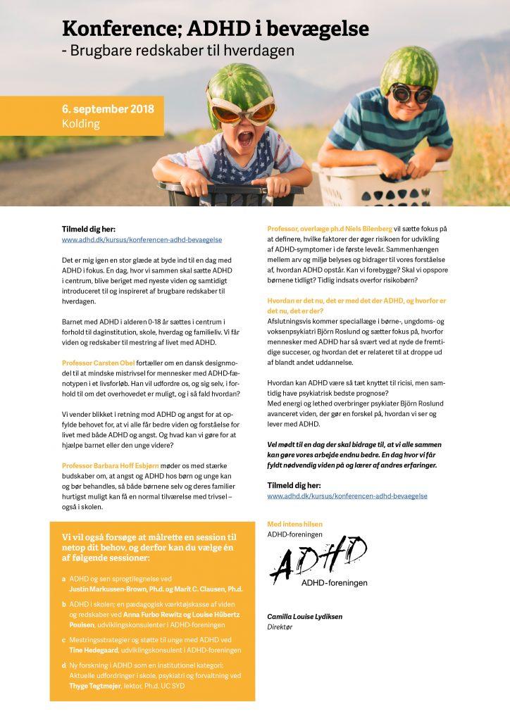 ADHD_konferenceprogram_A4_WEB