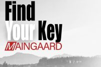 findYourKey