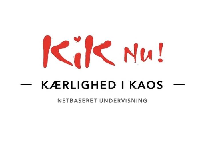 Deltag gratis i KiK Nu!